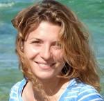 Caterina Vozzi