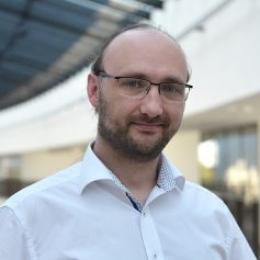 Markus Kowalewski
