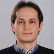 Masoud Lazemi