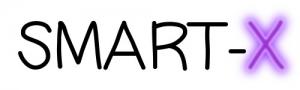 SMART-X