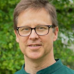 Michael Odelius